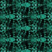Rchlorophyll_cubism13_shop_thumb