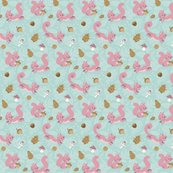 Rsquirrel-pattern-teal-rgb_shop_thumb