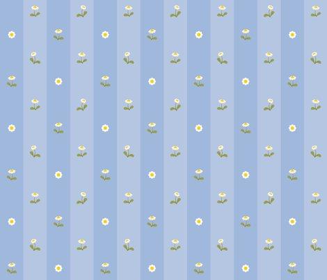 Rrrhedgehog-pattern-daisy-rgb_shop_preview