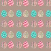 simply_eggs