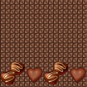 Rrchocolate1_shop_thumb