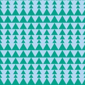 Triangles3_shop_thumb