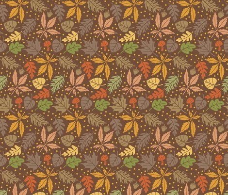 Rleaves-pattern-autumn-rgb_shop_preview