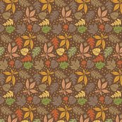 Rleaves-pattern-autumn-rgb_shop_thumb