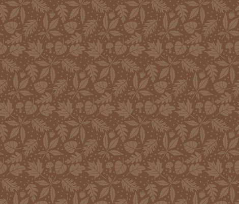 Leaves-pattern-brown-rgb_shop_preview