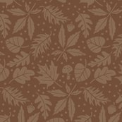 Leaves-pattern-brown-rgb_shop_thumb