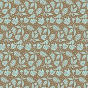 Rleaves-pattern-teal-rgb_shop_thumb