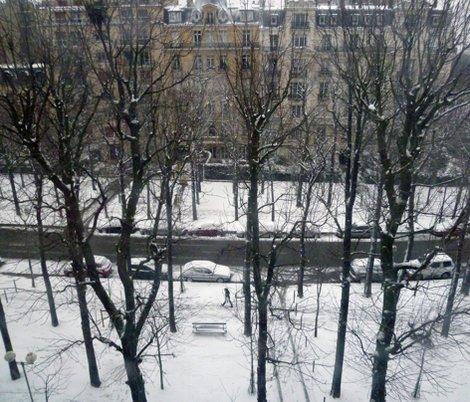 Rrlast_snow_of_the_season__paris_2013_fq_shop_preview