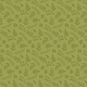 Rfern-pattern-green-cmyk_shop_thumb