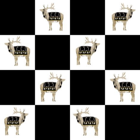 Rrdeer_checks_shop_preview