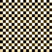 Rrrblack_and_white_squares_with_brownedited-1_shop_thumb