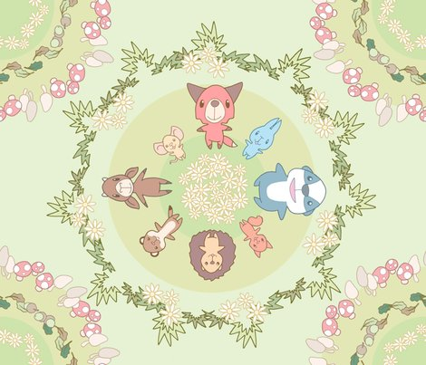 Rwoodland_babies_2_shop_preview