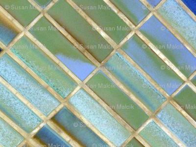 Metro Tiles 1