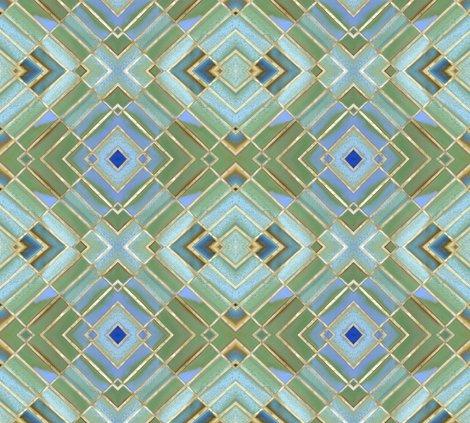 Rmetro_tiles_1_small_ed_shop_preview