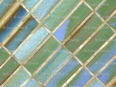 Metro Tiles 2