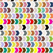 Rcolourpalette2013chevron3
