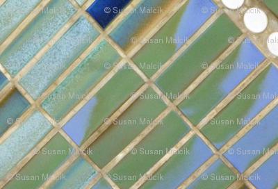 Metro Tiles 3