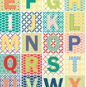 Rralphabet_rasterized_copy_shop_thumb