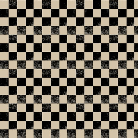 Rrrrblack_and_gray_checks_shop_preview