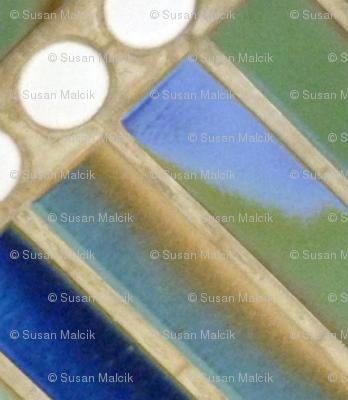 Metro Tiles 5