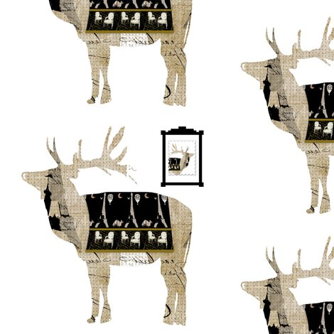 Rrrrdeer_relatives_shop_preview