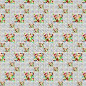 Rgraph_quilt_shop_thumb