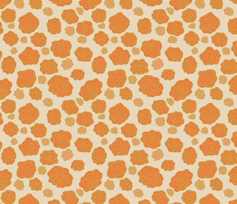 Rspoonflower_new_orange_roses_shop_preview