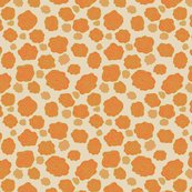 Rspoonflower_new_orange_roses_shop_thumb