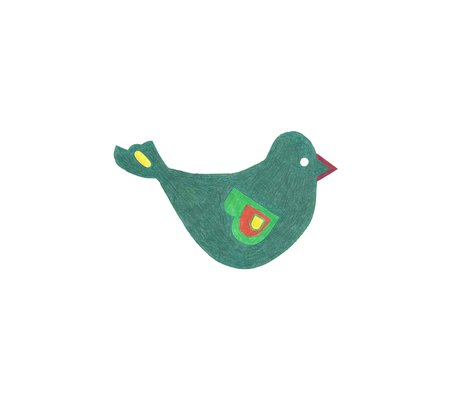 Rrgreen_chirp_illustration_-_copy_shop_preview