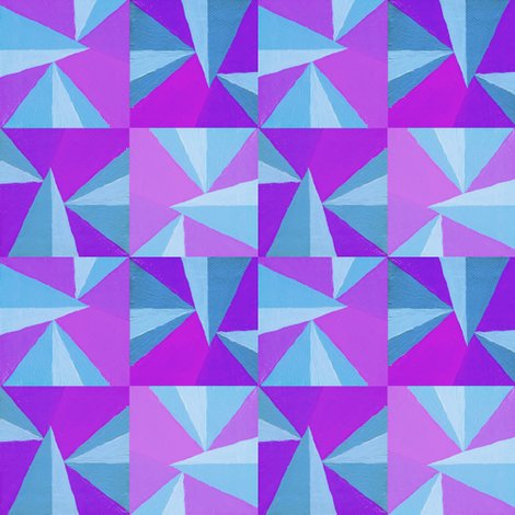 Rbluepurpletriangles_sm_shop_preview