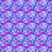 Rbluepurpletriangles_sm_shop_thumb