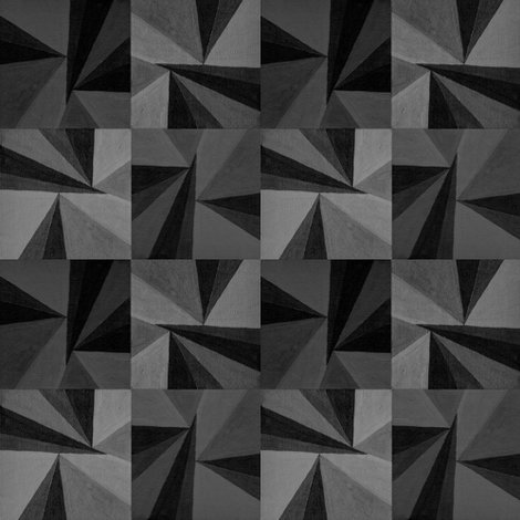 Rrgreytriangles_4_shop_preview