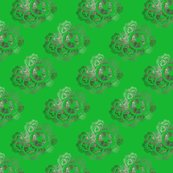 Rantiquelace2_seamless_shop_thumb