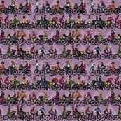 Rchevron_bikes_lilac_st_sf_60006620_shop_thumb
