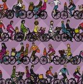 Rrchevron_bikes_lilac_st_sf_60006620_shop_thumb