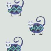 Rcats_ethnic.ai_shop_thumb