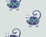 Rcats_ethnic.ai_thumb