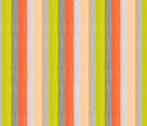 Vertical_beach_stripe_-_juicebar_shop_preview