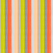 Vertical_beach_stripe_-_juicebar_shop_thumb