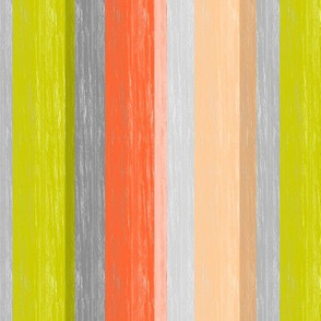 very beachy stripe - juice bar