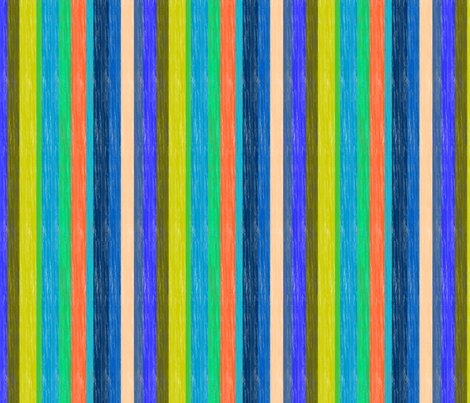 Vertical_beach_stripe_-_beachfront_shop_preview