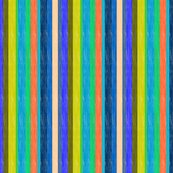 Vertical_beach_stripe_-_beachfront_shop_thumb