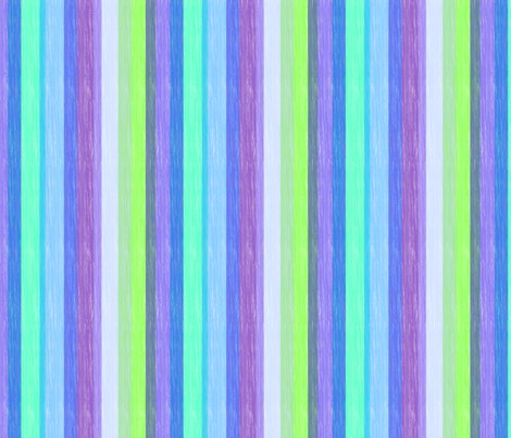 Vertical_beach_stripe_-_deep_plunge_shop_preview