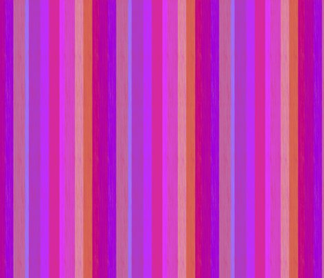 Vertical_beach_stripe_-_fuchsia_shop_preview