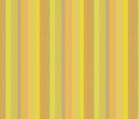 very beachy stripe soleil fabric by glimmericks on Spoonflower - custom fabric