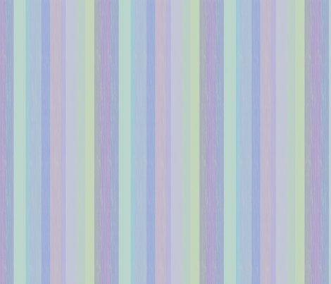 Vertical_beach_stripe_-_vista_shop_preview