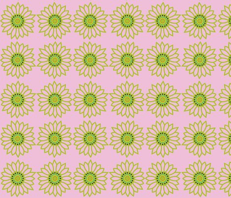 Rmandala_flower_in_lime_and_pink_shop_preview