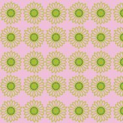 Rmandala_flower_in_lime_and_pink_shop_thumb