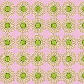 Rmandala_flower_in_lime_and_pink_shop_thumb