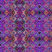 Rrimg_4088_-_version_2_shop_thumb